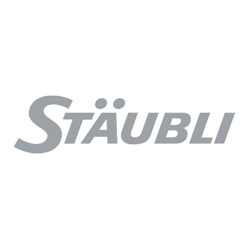 Staubli_logo.png
